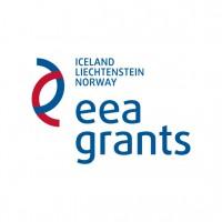 EEA-Grants---JPG