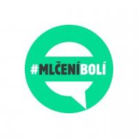 IC_mlceni_boli_logo_RGB_web